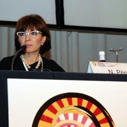Foto del perfil de Nieves Perez Alcala