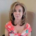 Imagen de perfil de Yolanda Mejias Martin