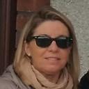 Foto del perfil de Leonor Padilla Obrero