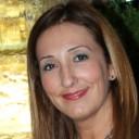 Foto del perfil de Toñi de la Flor Fuentes