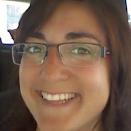 Foto del perfil de Maria Marin Gomez