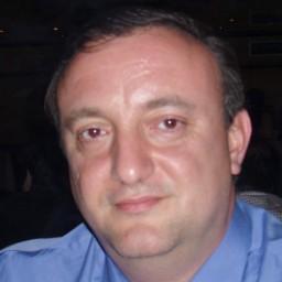 Foto del perfil de Francisco Manuel Jimenez Gutierrez