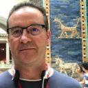 Foto del perfil de Rafael Pedrosa García