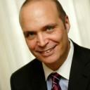 Foto del perfil de Albert Cortés Borra