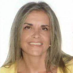 Foto del perfil de Olga