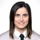 Foto del perfil de Patricia Trueba