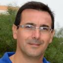 Foto del perfil de LEOPOLDO PALACIOS GÓMEZ