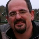 Foto del perfil de Jesus Morente Lopez RN, MSc @enfermerojesus