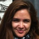 Imagen de perfil de Ana Belén Moya Suárez