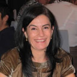 Foto del perfil de Begoña Martín Muñoz