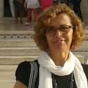Foto del perfil de Inmaculada Perteguer