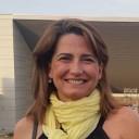 Foto del perfil de Bárbara Torres Verdú