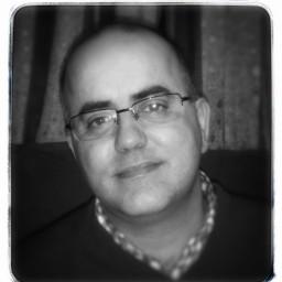 Foto del perfil de Efren Ramos Calero