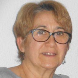 Foto del perfil de Ana Fernandez Lopez