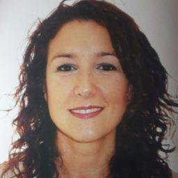 Foto del perfil de Soledad Jimenez Fernandez