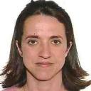 Foto del perfil de Mª Eugenia Silva Vera