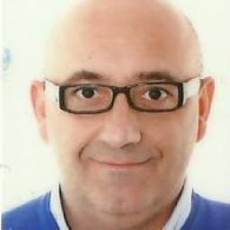 Foto del perfil de Antonio Ramón
