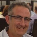 Foto del perfil de Miguel Zaragoza Baquero