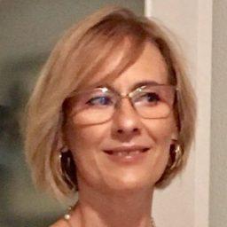 Foto del perfil de Susana Gallardo Cabrales