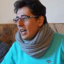 Imagen de perfil de Pepe Caballero Caballero