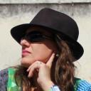 Foto del perfil de Mercedes Fraile