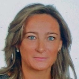 Foto del perfil de CARMEN