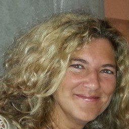Foto del perfil de Mónica Rodríguez Bouza