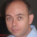 Foto del perfil de Ramón Casares Cervilla