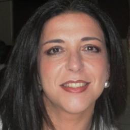 Foto del perfil de Cristina Narbona Toledo