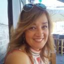Imagen de perfil de Pilar Terceño