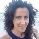 Foto del perfil de LOURDES DIAZ RODRIGUEZ
