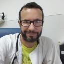 Foto del perfil de Adolfo Diaz Gil