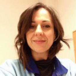 Foto del perfil de Beatriz Navarro Aranda