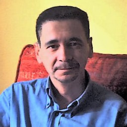 Foto del perfil de Juan J Martin Casaux