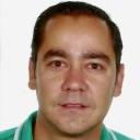 Foto del perfil de Luis Felipe