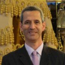 Foto del perfil de Sergio José Toribio Martínez