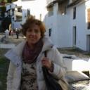 Foto del perfil de Antonia Hidalgo Martín