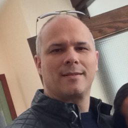Foto del perfil de francisco jose muñoz luengo