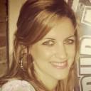 Foto del perfil de Natalia Serrano Ortega
