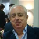 Foto del perfil de Enrique Garcia Bernal