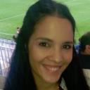 Foto del perfil de Pilar Camarero Gómez