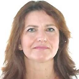 Foto del perfil de Oliva