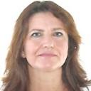 Foto del perfil de Oliva Muñoz Páez