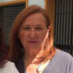 Foto del perfil de Silvia Luna Morales