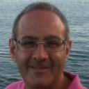 Foto del perfil de JUAN JORGE ZAYAS CORDOBA