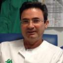 Foto del perfil de Elgerard H. Pugnaire