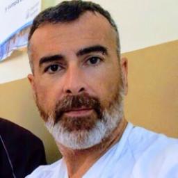 Foto del perfil de Carlos Núñez Ortiz