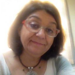 Foto del perfil de Mª Carmen Recio Campos