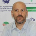 Foto del perfil de ISMAEL MARTINEZ VILLEGAS