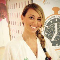 Foto del perfil de Lidia Ruiz bayo